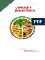 APUNTES 1ª EVAL. NUTRICIÓN (1).pdf