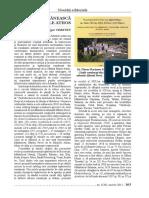 Cartea romaneasca pe muntele Athos.pdf
