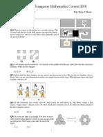 0a2e64d33fe1706e714e71fb21d16bc8.pdf