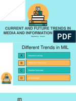 Current-and-Future-Trends-in-MIL.pptx