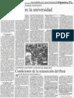 QUIJANO_1995_30-Junio_Las Manos Sobre La Universidad.
