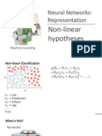 Machine Learning Part 8