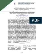 20310-41241-1-SM.pdf