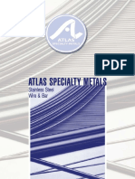 atlas_wire_bar-springs.pdf