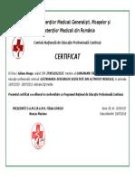 certificat-10336 (1).pdf