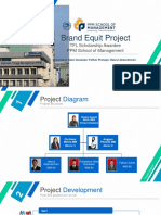 Brand Equity Project.pptx