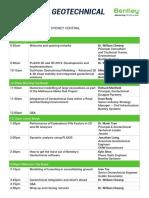 Agenda_Geomechanics+Seminar+ANZ.pdf