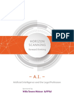 horizon-scanning-artificial-intelligence-legal-profession-may-2018.pdf