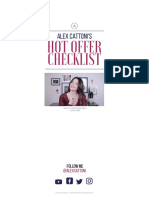 hot-offer-checklist.pdf