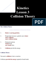 3.collisiontheory.ppt