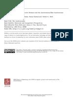Chapter X.pdf