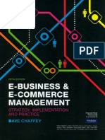 E-Business_and_E-Commerce_Management_4th(1).pdf