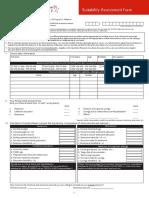Suitability Assessment Form (1).pdf