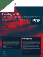 Investing in 5G