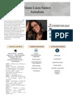 curriculo Alana Luiza Jornalista.docx