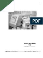 HDAF614metaldetectormanual.pdf