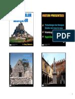 presentasi_sejarah_konstruksi_bangunan_17.10.13.pdf