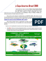 guia_ca_brasil_2019_fixture.pdf
