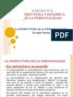 A. UNIDAD N° 2 CLASE N° 1.pptx