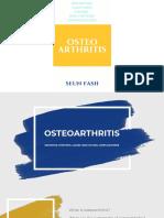 OSTEOARTHRITIS.pdf