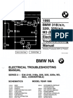 1995 BMW 318i-s-c - 320i - 325i-s-c  Electrical Troubleshooting Manual.pdf
