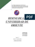 kupdf.net_himno-de-la-udo-.pdf