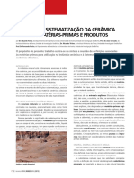 Ferraz_et_2012.pdf