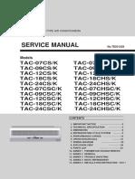 DL2250,3000,4500,6000.pdf