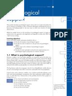 pspmanual_module1.pdf