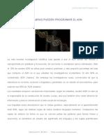 218721922-Las-Palabras-Pueden-Modificar-El-ADN.pdf