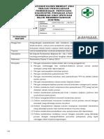 363816810-7-6-6-1-Layanan-Klinis-Memuat-Jika-Terjadi-Pengulangan-Pemeriksaan-Penunjang-Diagnostik.docx
