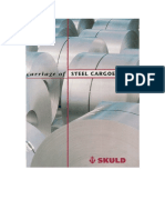 Steel cargoes.pdf