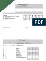 Documentos Sena AGOSTO 2019