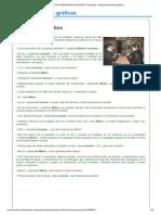 Representaciones Gráficas Formacion Profesional Superior