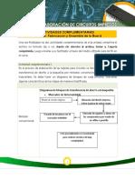 Actividad_Complementaria4