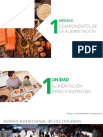 Modulo 1 - Unidad 1 [PDF].pdf