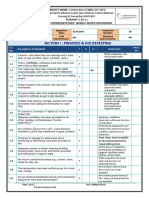 Gi5.3.2c -001safety Representative Checklist (Sept-2019)