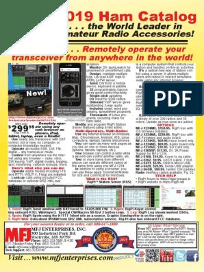 Standard Alinco Icom Yaesu for MIC//SP plug conversion cable EDS-14 OPC-213 Japan