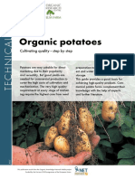 Potato Guide ORC Download