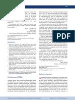 jacobson respuesta.pdf