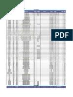 mb_memory_a320m-s2h_raven_20181220 (1).pdf