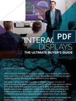 ED 1610 IFP Buying Guide eBook v9