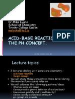 pH and Acid-Base Reactions.pdf
