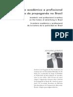 762-777-1-PB (2).pdf