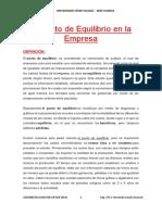 7 PASOS DETERMINAR P.E-Y SU DEFINCION-2C.docx