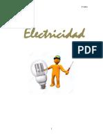 ELectricidad 2º ESO