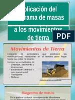 Vias - Masas 2018.pdf
