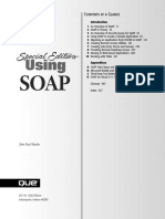 epdf.pub_special-edition-using-soap-special-edition-using.pdf