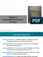 Cardon 3e Ch05 Instructor PPT