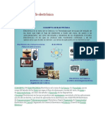 Fundamentos de Electrónica1